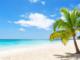 tuliskan dampak positif dan negatif jika pantai dijadikan sebagai objek wisata