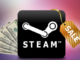 situs download game PC terpercaya