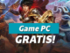 download game pc gratis 3d