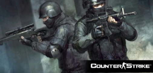 Download game PC Counter Strike Offline gratis