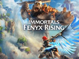 situs game pc full version