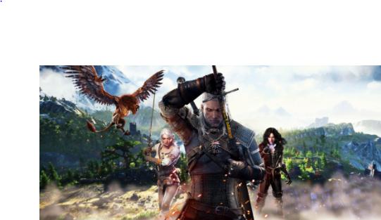 game PC online terbaru 2017