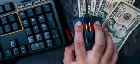 cara dapatkan uang dari HP