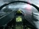game PC perang pesawat